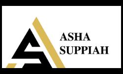 Asha Suppiah